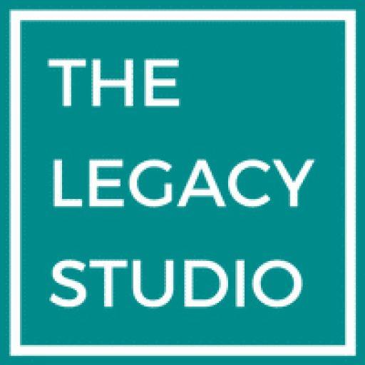 The Legacy Studio